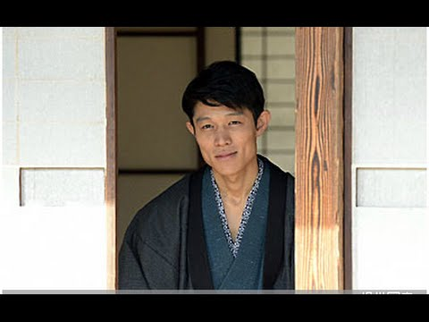 鈴木兄やんに涙「天皇の料理番」第9話16・7%!自己最高更新 , YouTube