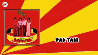 Download Koes Plus - Pak Tani (Official Audio)