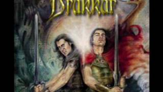 Watch Drakkar Eridan Falls video