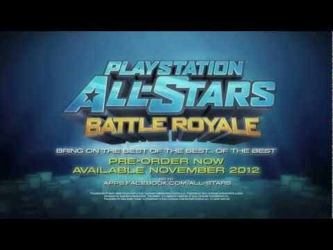 playstation-all-stars-battle-royale-main-event-trailer