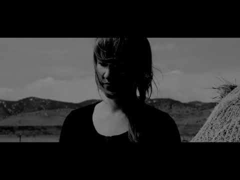 Mass City Shuffle Music Video