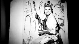 Georgios GreeKalogerakis, Drawing Performance, 2013, London
