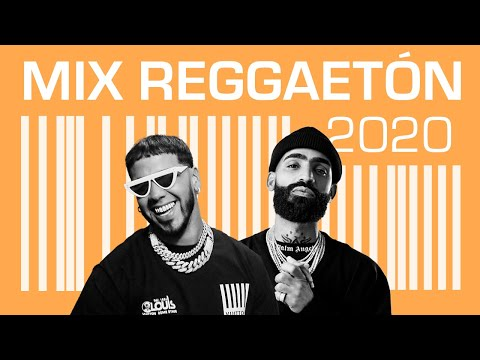 descargar Genero urbano videos