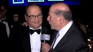 Video ADL Honors Abe Foxman on 50 Years of Service to the Jewish People download MP3, 3GP, MP4, WEBM, AVI, FLV Juli 2018