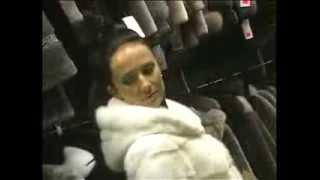 Лики Меха(Продажа шуб, головных уборов, меховых аксессуаров, детских меховых изделий из меха норки, бобра, мутона..., 2013-12-18T11:05:25.000Z)