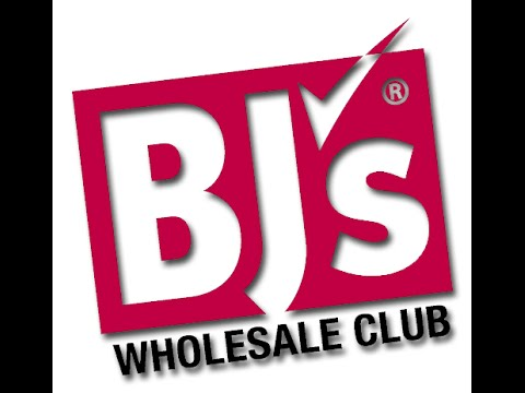 BJ's Extra Savings Deals (No Coupons Needed)