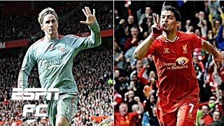 fernando-torres-or-luis-suarez-who-made-a-bigger-impact-at-liverpool-extra-time