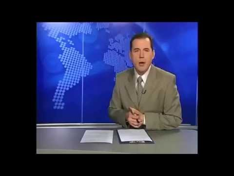 Ukr Tv News