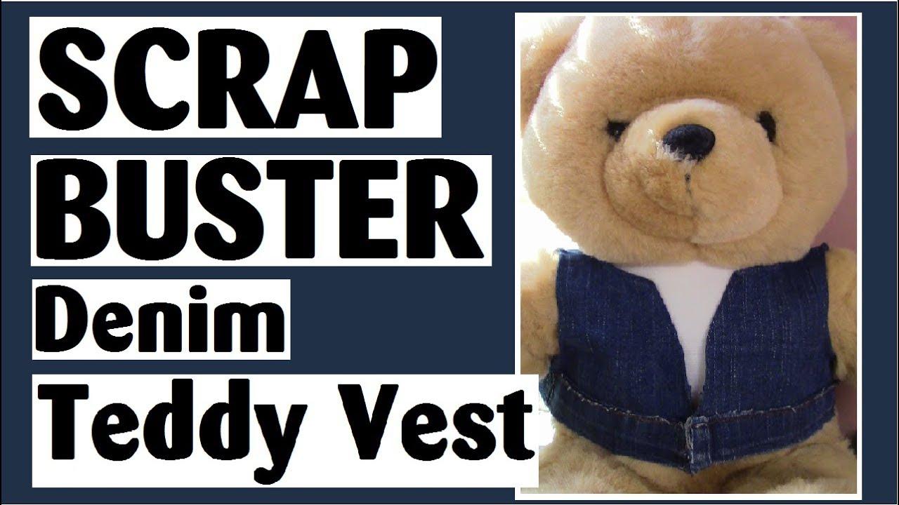 Poca the Bear - Cute Teddy Bear Crochet Pattern - Whistle and Ivy | 720x1280
