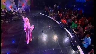 Anies Fitria - Diam Bukan Tak Tau / Handuk Merah