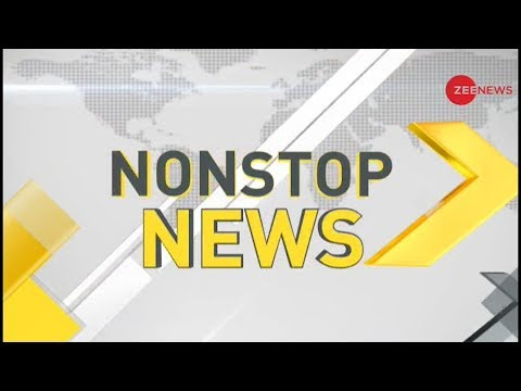 DNA: Non Stop News, August 13, 2018