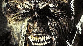 Video Jeepers Creepers 3 | official trailer (2017) download MP3, 3GP, MP4, WEBM, AVI, FLV Juni 2018