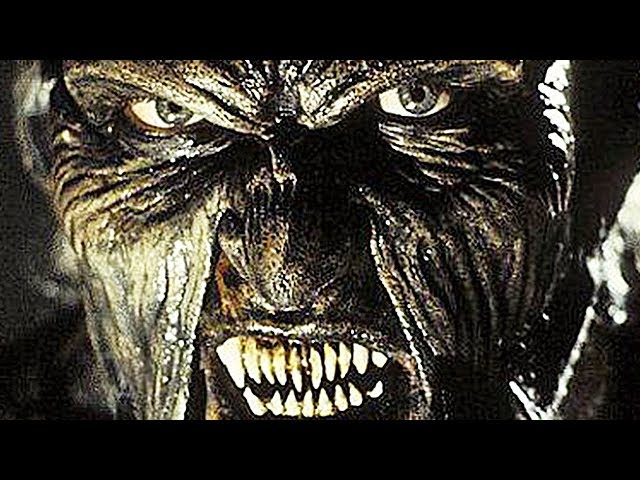 Jeepers Creepers 4: Productions, Release Date, And Details!