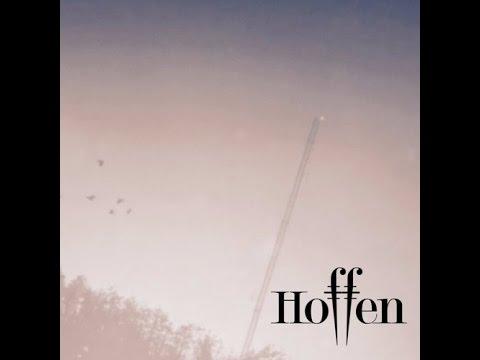 Hoffen - Wakefulness