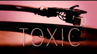 Melanie Martinez - Toxic