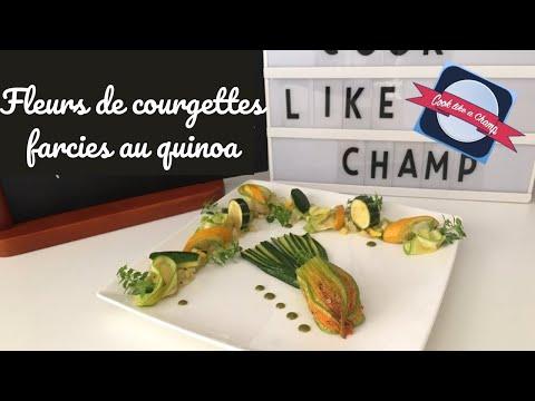 courgettes-fleurs-farcies-au-quinoa