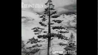 Rheostatics - Greatest Hits - 09 Delta 88