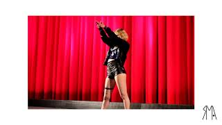5 x K-Pop Dance Contest Frankfurt (Germany)