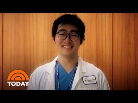 Threats Against Asian Americans Are On The Rise Amid Coronavirus Crisis | TODAY