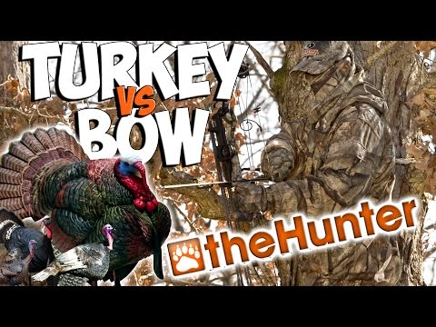 how to fast travel thehunter call of the wild