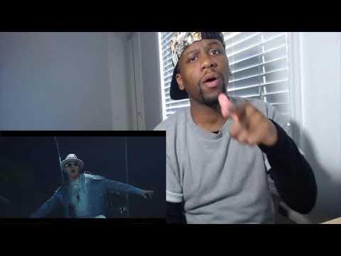Tellaman S A P Feat Nasty c & Da Les Official Music Video Reaction