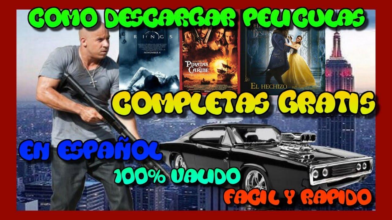 Peliculas xxx en espaol gratis