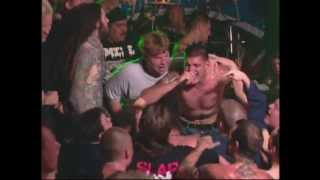 Madball - New York City