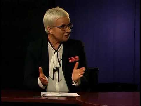 Episode 76: EICC International Faculty
