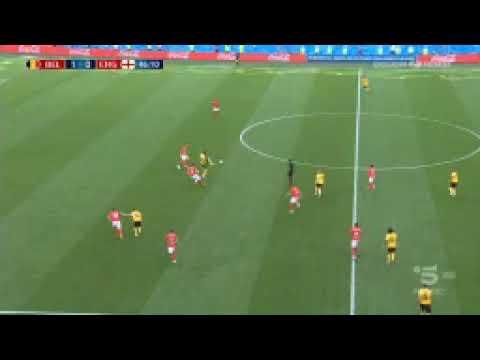 Football Live Streaming   Yalla Shoot   Koora Online TV   Yalla Sport