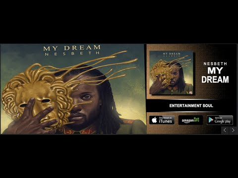 ♪Nesbeth- My Dream 2016║Biggest Hit Song║ Reggae & Dancehall@IG-djjunglejesus