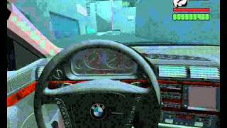 gta san andreas BUMER.wmv
