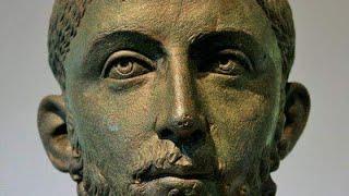 #Define #lahit #kral #mezarıTreasure Sarcophagus Grave Chamber Sculptures Treasure