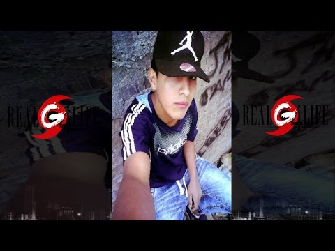 NERAK FT ÑENGO FLOW & GOTAY EL AUNTENTIKO - DIME MAMI (PROD BY YAMPI)