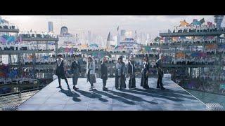 "Download Lagu 和楽器バンド *WAGAKKIBAND / ""Singin' for..."" MUSIC VIDEO mp3"