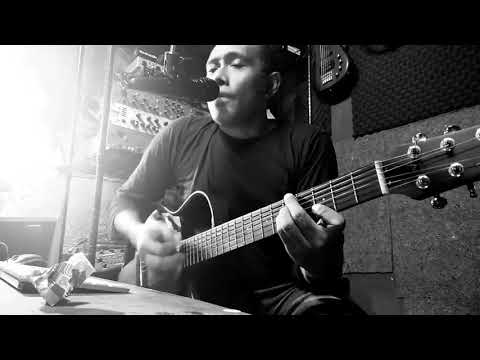 Joel kriwil - why do you love me (cover koes plus)