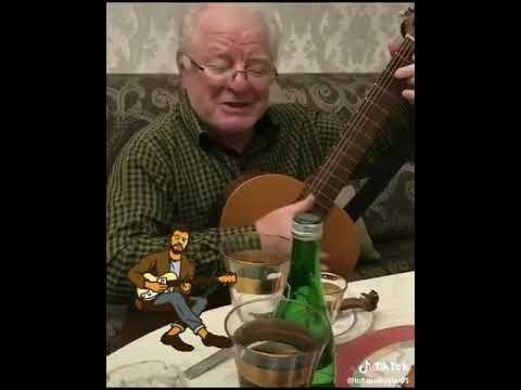 Магомедтагир Курачев 👏👏👏
