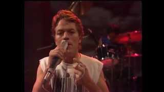 Download Robert Palmer - Johnny and Mary (Live @ Bälinge Byfest '80) MP3 song and Music Video