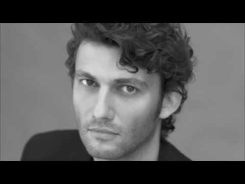 Jonas Kaufmann - Chanson triste (Henri Duparc)