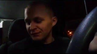 видео Ниссан Альмера расход топлива. Большой расход у Nissan Almera