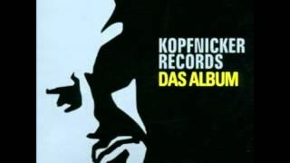 Von mir zu dir - Eldin Feat. Breite Seite, Schema