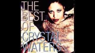 Crystal Waters - In de Ghetto (Audio) YouTube Videos