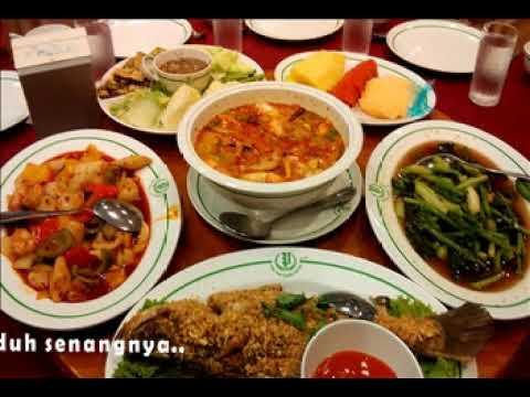 On The Way (OTW) PPL-KKN IX Thailand IAIN Tulungagung