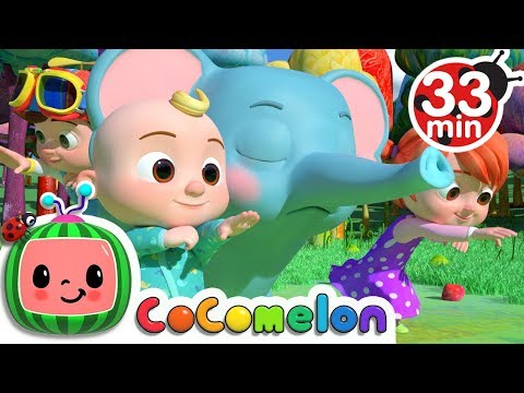 animal-dance-|-+more-nursery-rhymes-&-kids-songs---cocomelon