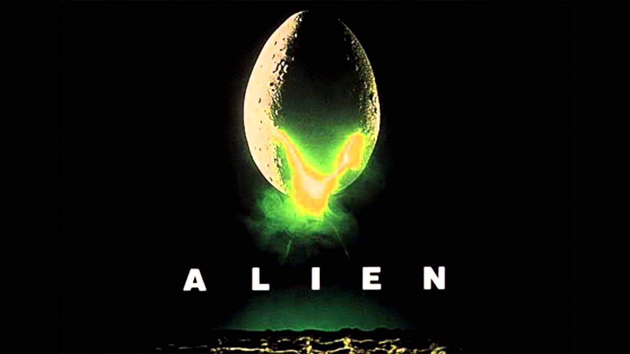 Alien el octavo pasajero latino dating