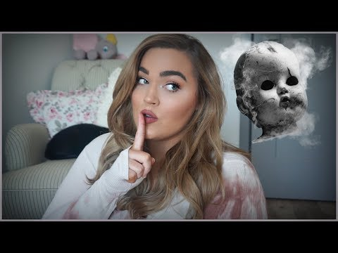 Don't Play Hide and Seek Alone | Paranormal Game