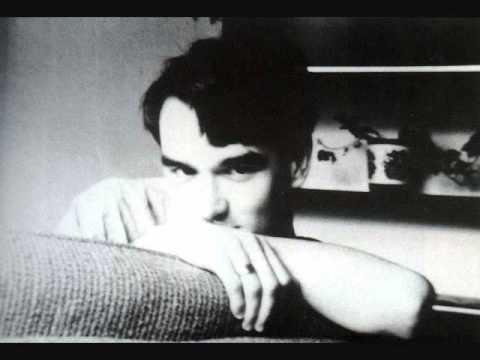 5. Sheila Take a Bow (Demo) - The Smiths
