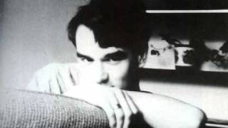 5. Sheila Take a Bow (Demo) - The Smiths