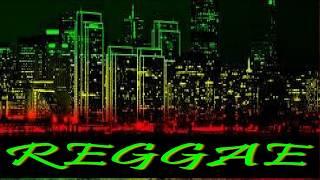 Clean Bandit - Rockabye ft. Sean Paul & Anne-Marie (Reggae Remix)