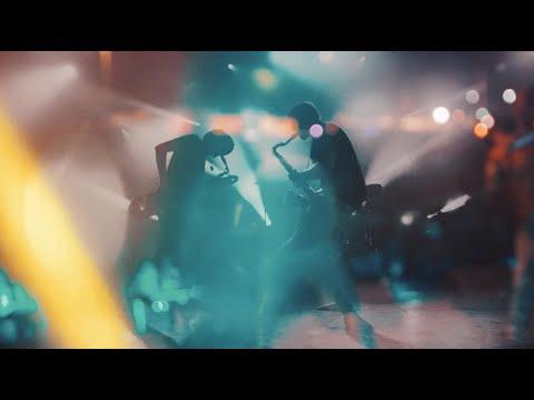Moon Hooch - Candlelight (Official Video)