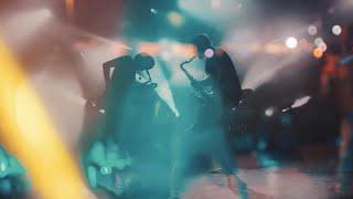 Смотреть клип Moon Hooch - Candlelight
